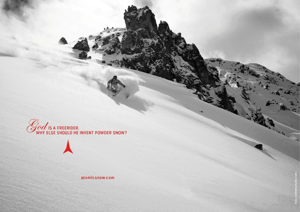 Althammer Studios Fotografie und Design im Institut für Form und Farbe iffuf