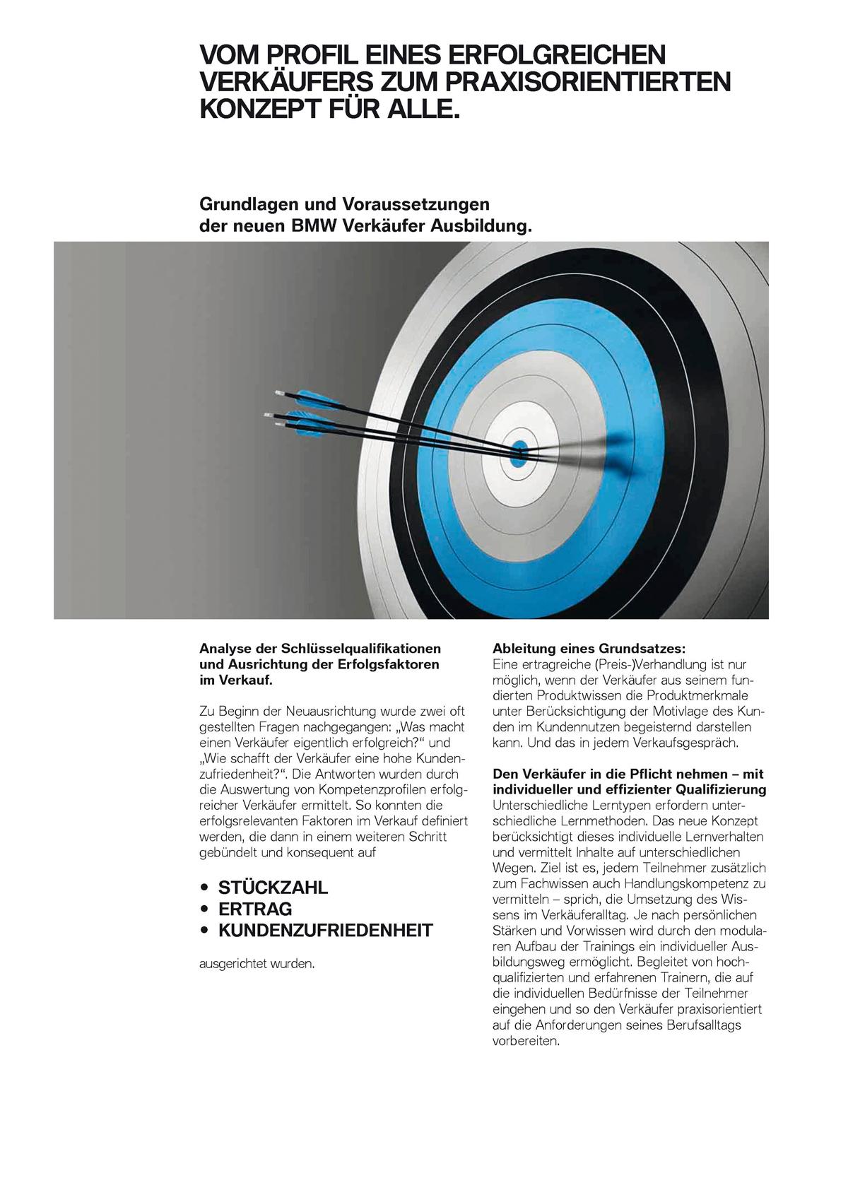 Althammer Studios Editorialdesign im Institut für Form und Farbe iffuf