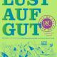 Lust-auf-gut-StarnbergAmmersee-Althammer-Studios-Institut-fuer-form-und-farbe